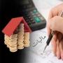 آشنایی با مفاد و مقررات قانونی مالیات بر درآمد اشخاص حقوقی